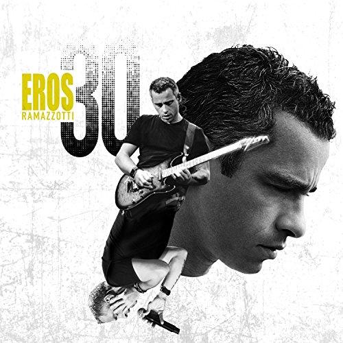 2014 – Eros 30 Deluxe Edition