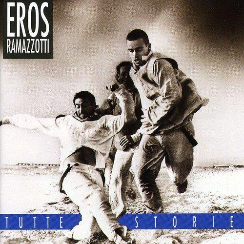 1993 – Tutte storie / Todo historias