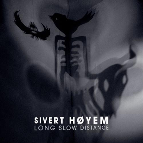 2011 – Long Slow Distance