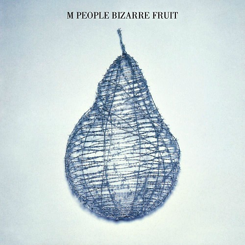 1994 – Bizarre Fruit