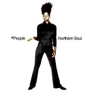 m-people-northern-soul-1995-re-release