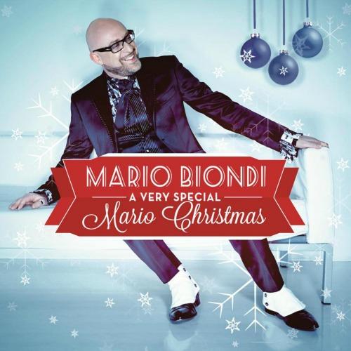 2014 – A Very Special Mario Christmas