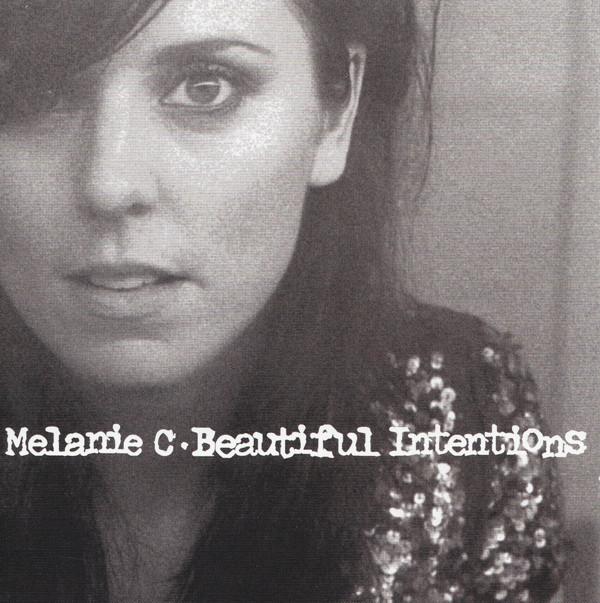 2005 – Beautiful Intentions
