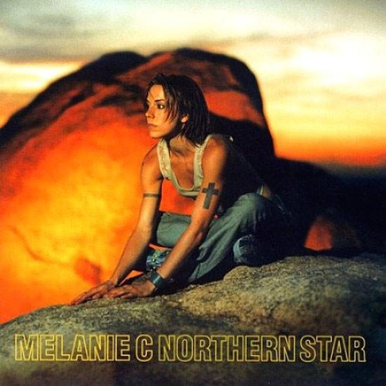 1999 – Northern Star