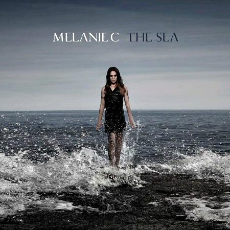 2011 – The Sea