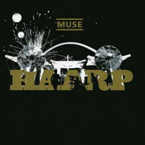 2008 – HAARP (Live)