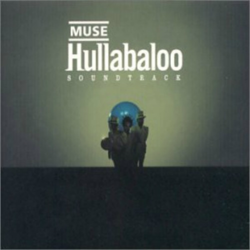 2002 – Hullabaloo (O.S.T.)