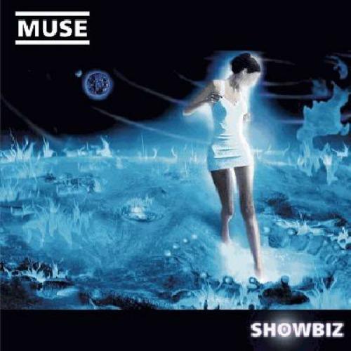 1999 – Showbiz