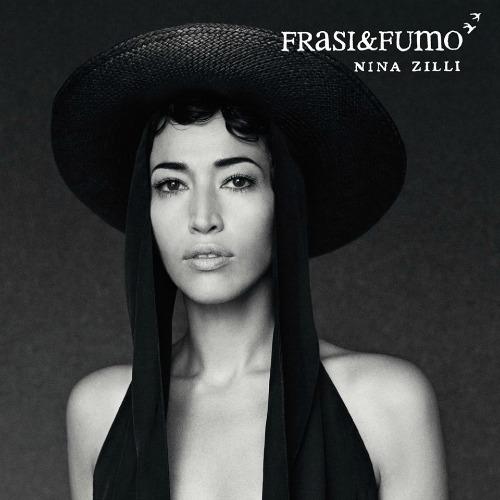 2015 – Frasi & fumo