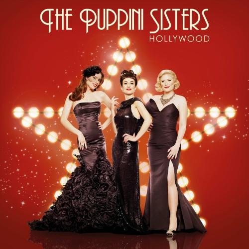 2011 – Hollywood