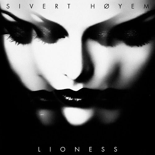 2016 – Lioness