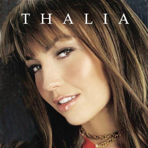 2002 – Thalía