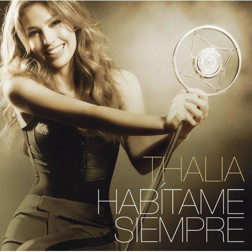 2012 – Habitame Siempre