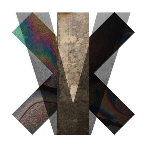 2013 – Innervisions Remixes (E.P.)