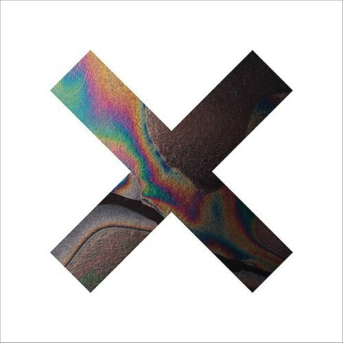 2013 – The xxmas (E.P.)
