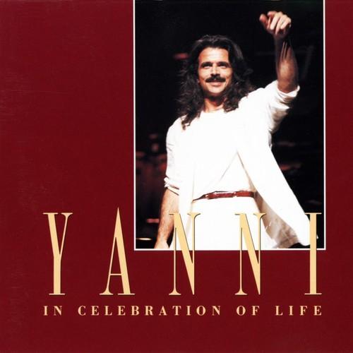 1991 – In Celebration of Life