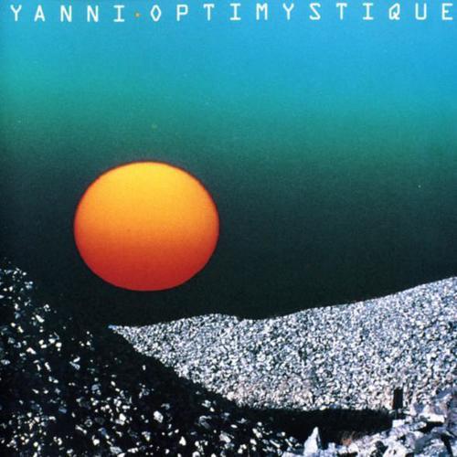 1984 – Optimystique
