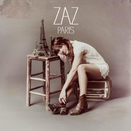 2014 – Paris