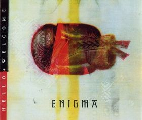 enigma-hello-and-welcome