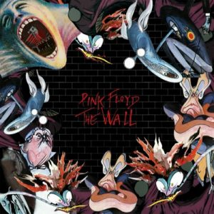pink-floyd-the-wall-2012-immersion-reissue-cover