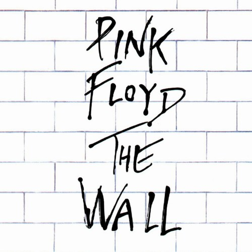 1979 – The Wall