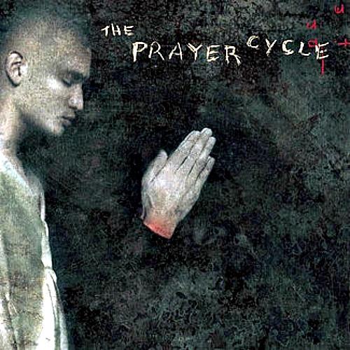 1999 – The Prayer Cycle (Jonathan Elias Album)
