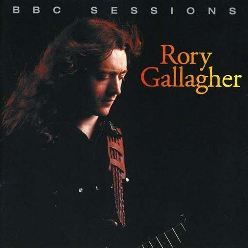 1999 – BBC Sessions (Compilation)