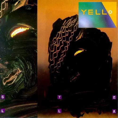 1985 – Stella
