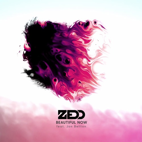 2015 – Beautiful Now (with Zedd / E.P.)