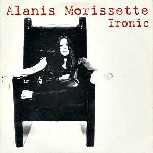 alanis-morisette-ironic