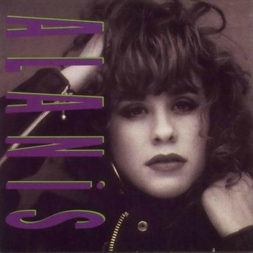 1991 – Alanis