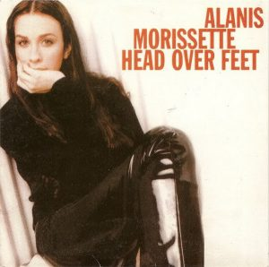 alanis-morissette-head-over-feet