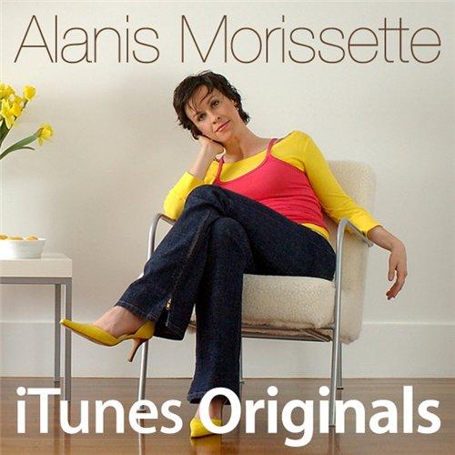 2004 – iTunes Originals (Live)
