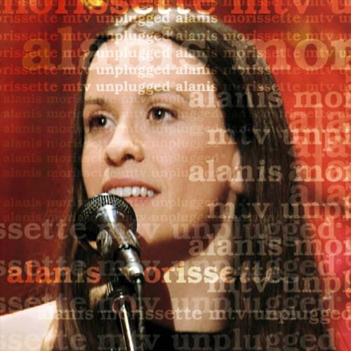 1999 – MTV Unplugged