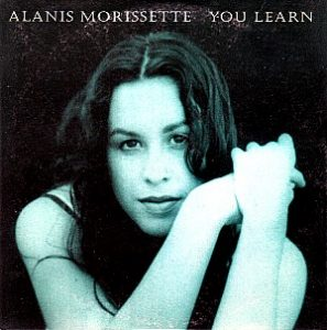 alanis-morissette-you-learn