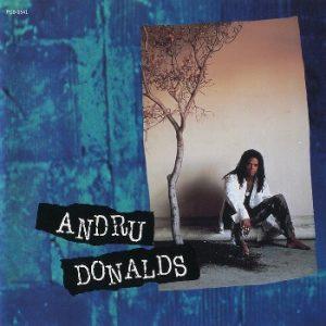 andru-donalds-andru-donalds-album-japanese-edition