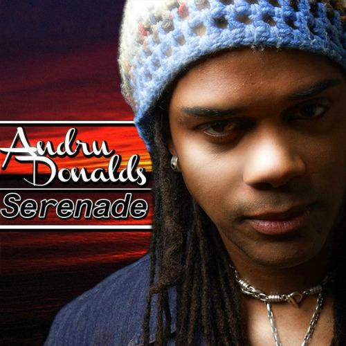 2012 – Serenade (Single)