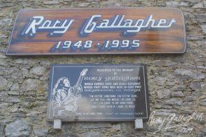 ballyshannon_rory_plaque