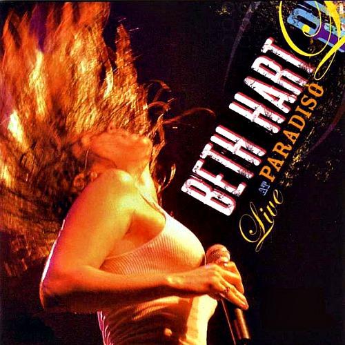 2005 – Live at Paradiso