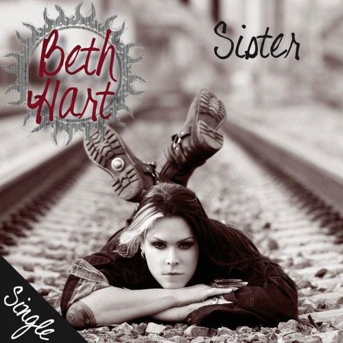 2012 – Sister (with Slash / E.P.)