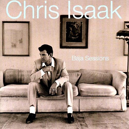 1996 – Baja Sessions