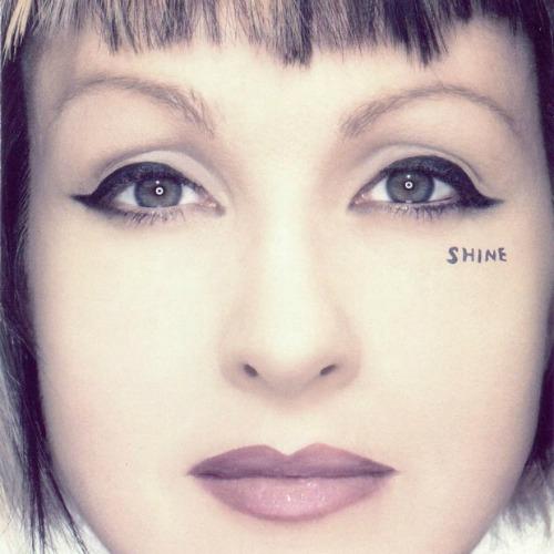 2004 – Shine