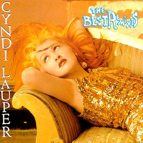 1989 – The Best Remixes