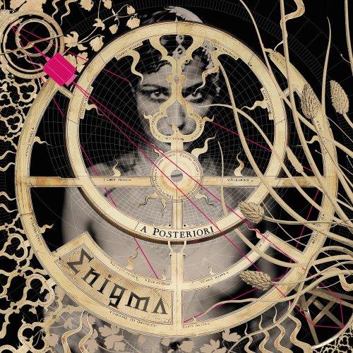 2006 – A Posteriori (Enigma Album)