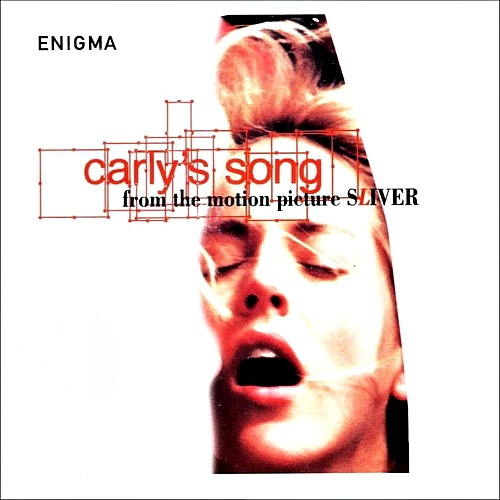 "1993 – Carly's Song (""Sliver O.S.T."" / Single)"