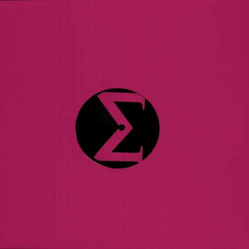 2006 – Eppur si muove (E.P.)