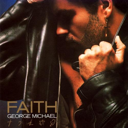 1987 – Faith