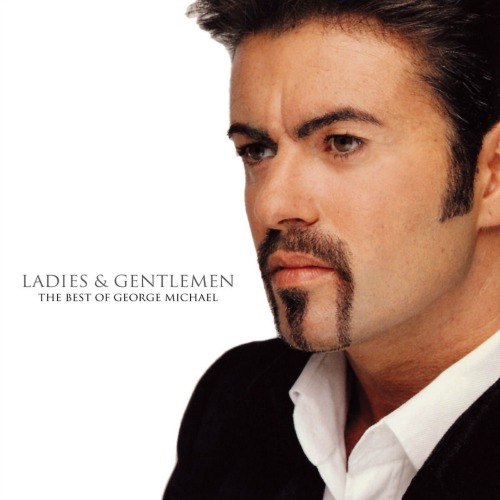1998 – Ladies & Gentlemen: The Best of George Michael