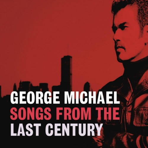1999 – Songs from the Last Century
