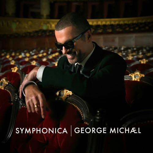 2014 – Symphonica